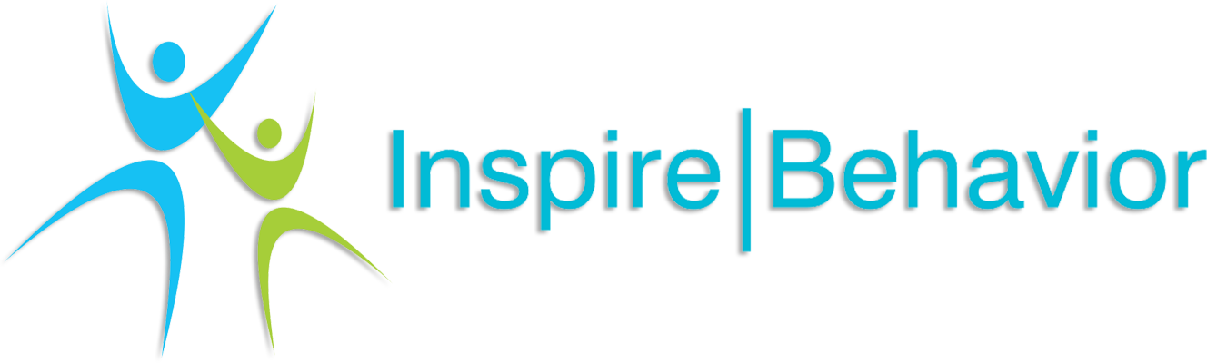 Inspire Behavior Therapy & Consulting